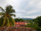 Granada views.....